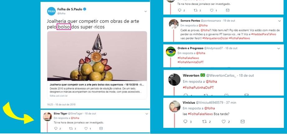 Folha-robo.jpg